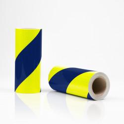 Kit de 2 rouleaux 10 m x 28 cm