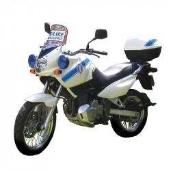 Kit sérigraphie complet moto ou scooter caréné
