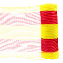 Barrière bicolore BALICO®